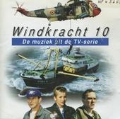 Windkracht 10 : muziek uit de tv-serie