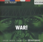 War!: great movie themes