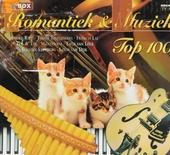 Romantiek & muziek top 100