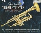 De beste trompettisten van de wereld