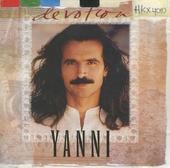 Devotion : the best of Yanni