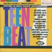 Teen beat. vol.4