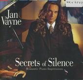 Secrets of silence