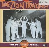 The Dootone masters