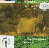 Southern journey. vol.4 : Brethren, we meet again