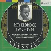 The chronogical 1943-1944