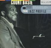 Jazz profile. vol.15