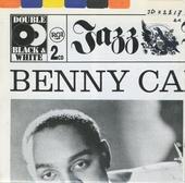 Benny Carter (1928-1952)
