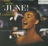 The song is June! ; Off beat