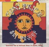 Sol power