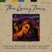 The loving time