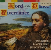 Lord of the dance ; Riverdance