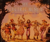 New electric muse II : the continuing story of folk into rock