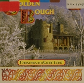 Christmas in a Celtic land
