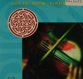 Celtic music today