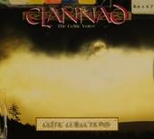 The celtic voice