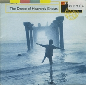 The dance of heaven's ghosts