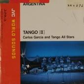 Tango - 2. vol.2