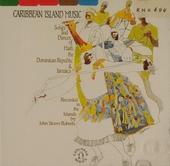 Caribbean Island music