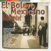 El bolero Mexicano 1931-1945
