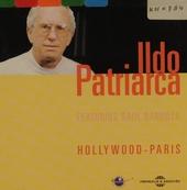 Hollywood - Paris