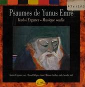 Psaumes de Yunus Emré