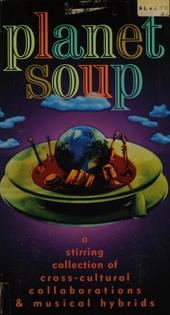 Planet soup