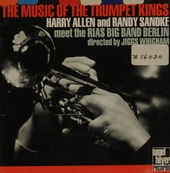 The music of trumpet kings