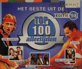 Het beste uit de top 100 - editie '98