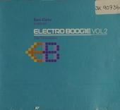 Electro boogie. vol.2