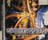 Cherrymoon. vol.6