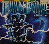Thunderdome. vol.22
