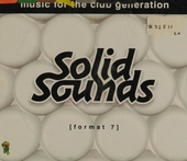 Solid sounds. vol.7