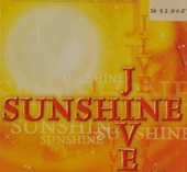 Sunshine Jive