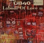 Labour of love. vol.3