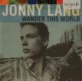 Wander this world
