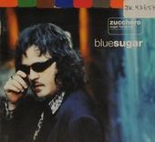 Blue sugar - Italien version
