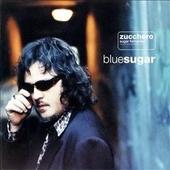 Blue sugar - international version