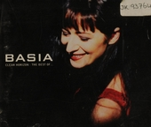 Clear horizon : the best of Basia