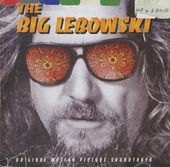 The big Lebowski : original motion picture soundtrack