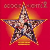 Boogie nights. vol.2