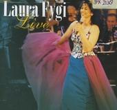 Laura Fygi : live