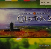 The Celtic Heartbeat collection. vol.2