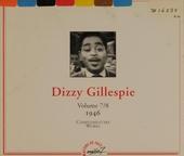 Masters of jazz vol.7 & 8, 1946. vol.7 & 8
