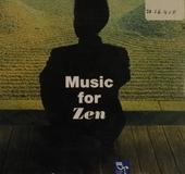 Music for Zen
