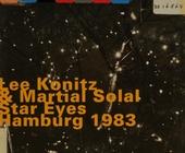Star eyes 1983
