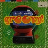 Talkin' Verve groovy!
