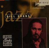 Original jazz classics collection