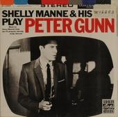 Shelly Manne & his men play Peter Gun