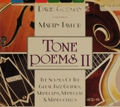 Tone poems. vol.2